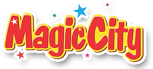 logo-magic-city.png