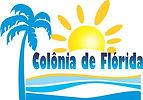 Colonia-florida-logo.jpg