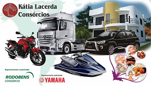 Kátia_Lacerda_Consórcios_-_Imagem_site.j