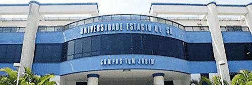 Universidade_Estácio_de_Sá_-_Campus_Tom_