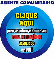 BOTÃO_-_Filha_de_Filiação_-_Associado_-_