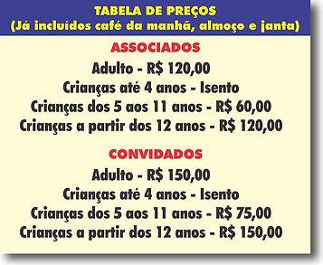 SINTHORESP_-_Colônias_-_Tabela_de_preços