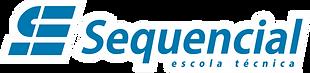 Sequencial - Logo 1.png