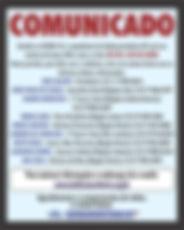 COMUNICADO_-_Mudança_de_Expediente_-_24