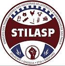 STILASP - Logotipo.jpg