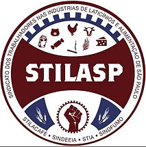 STILASP - Logotipo.jpg