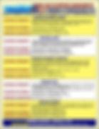 RELAÇÃO DE SORTEADOS 2019 - 12.12.2019.j