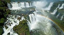 Foz_do_Iguaçu_PR.jpg