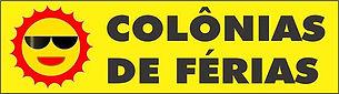 BOTÃO - Colônias de Férias.jpg