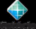Universidade_Estácio_de_Sá_-_Logotipo.pn