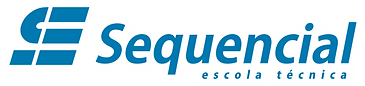 Sequencial - Logo 1.png