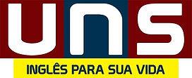 UNS Escola de Idiomas - Logotipo site.jp