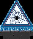 Sindmestres_-_Ambulatório_-_Logotipo.png