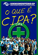REVISTA_-_O_que_é_CIPA_-_Nov-2018_-_Capa