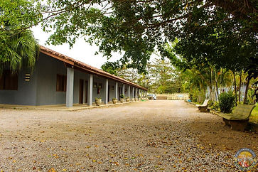 COLONIA DE CARAGUATATUBA.jpeg