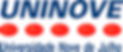 UNINOVE - Logotipo.png