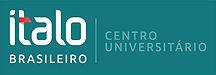 Ítalo_Brasileiro_-_Logotipo_1.jpg
