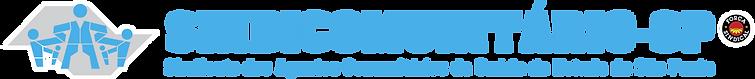 1._Sindicomunitário(v4)_Horizontal-Azul