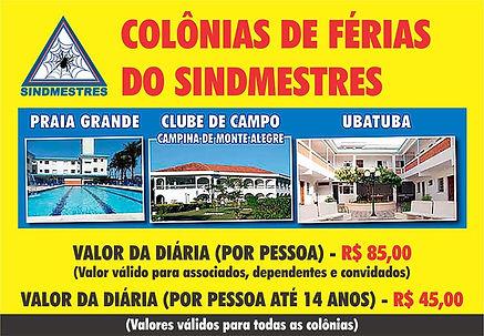 SINDMESTRES_-_TABELA_COLÔNIAS_DE_FÉRIA