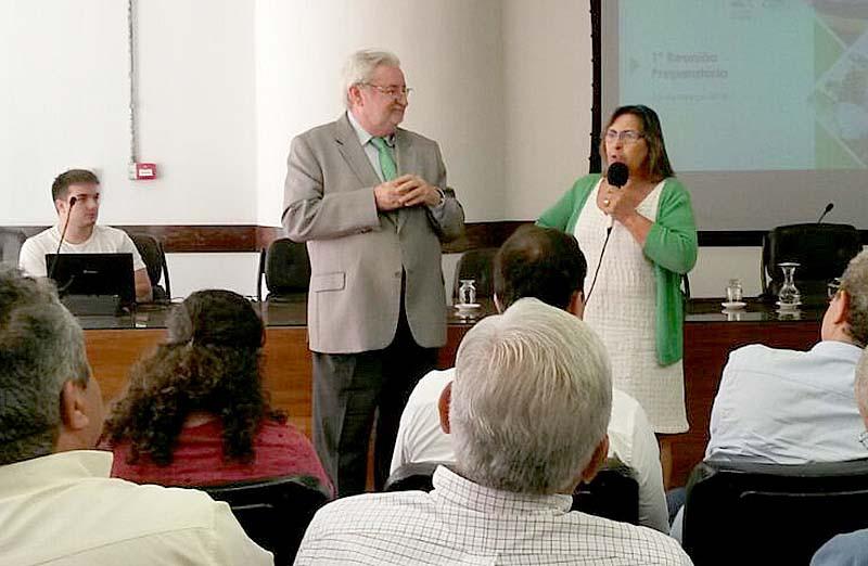 Foto: Valmir Aparecido Silveira/Sindicomunitário-SP