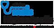 CLÍNICA_MAIS_HIGIENÓPOLIS_-_Logo.png