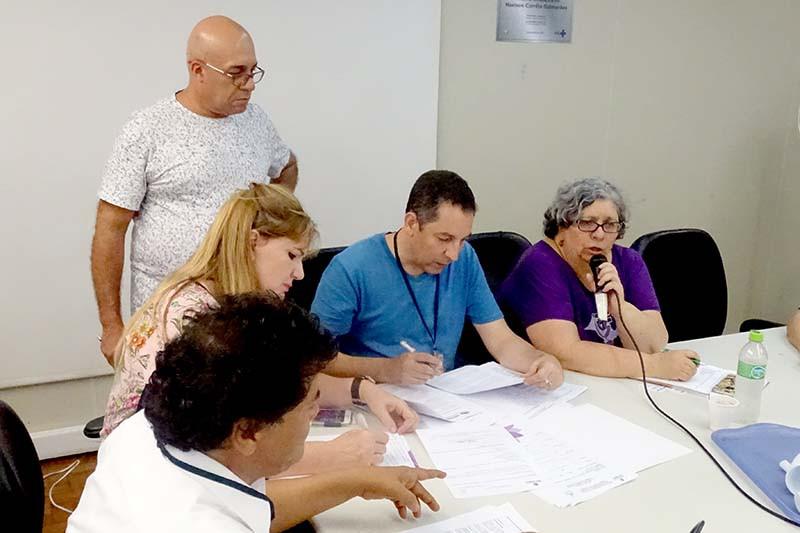 Foto: João Paulo Lemos/Sindicomuitário-SP