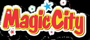 logo-magic-city.png