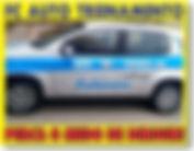 FC_AUTO_TREINAMENTO-Logo.jpg