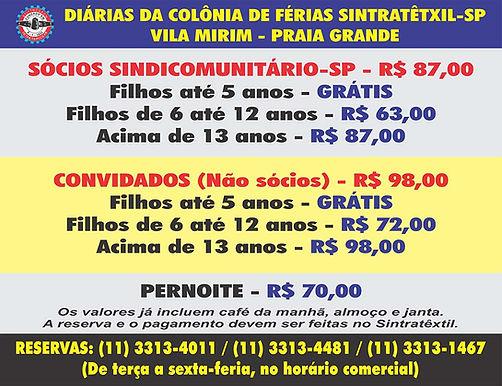 TABELA_DE_PREÇOS_-_COLÔNIA_SINTRATÊXTIL-
