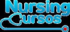 Nursing Cursos - Logotipo.png