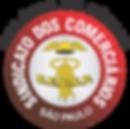 SECSP - Colônia de Férias - Logotipo.png
