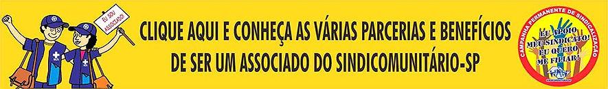 FAIXA_-_Benefícios_do_Sindicomunitário.j