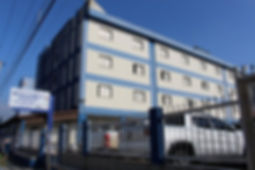 colonia de ferias_2020 (1).jpg