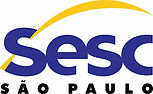 SESC - Logo.jpg