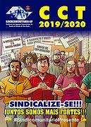 Cartilha - CCT 2019-2020 - CAPA - Site.j