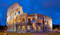 Roma - Coliseu.jpg
