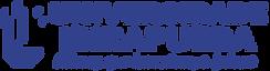 UNIB - Universidade Ibirapuera - Logotip