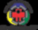 SinsaudeSP_-_Colônia_de_Férias_-_Logotip