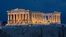 Grécia - Atenas - Acrópole.jpg