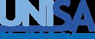 UNISA - Logo.png