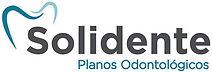 Solidente_logo_site.jpg