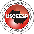USCEESP-logo-site.jpg
