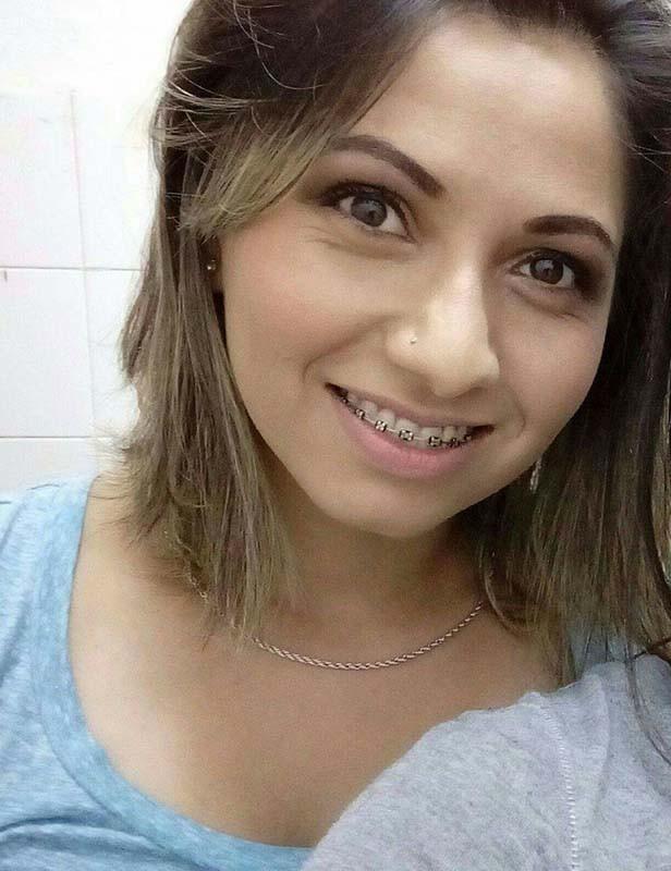 Foto: Divulgação/Arquivo pessoal