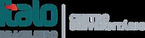 Uniítalo - Logotipo.png