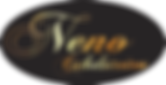 Neno Cabeleireiros - Logotipo 2.png