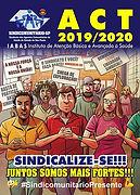 Cartilha - ACT IABAS 2019-2020 - Set-201
