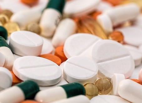 Governo suspende 19 medicamentos importantes e gratuitos para a população
