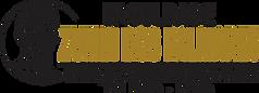 logo-zumbi-2015.png