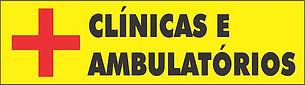 BOTÃO - Clínicas.jpg