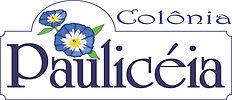 Colonia-Pauliceia-logo.jpg